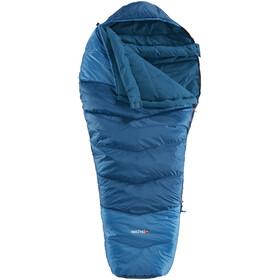 Wechsel Dreamcatcher Sleeping Bag 0° M